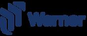 WNJ_Blue_Logo_IconLeft.png