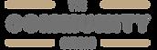 transparent TCB logo.png