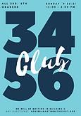 Club 34_56.png