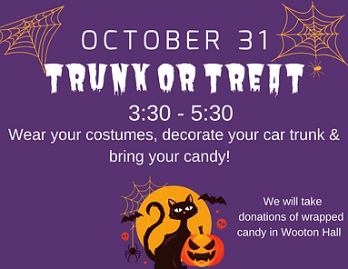 trunk or treat ad.png
