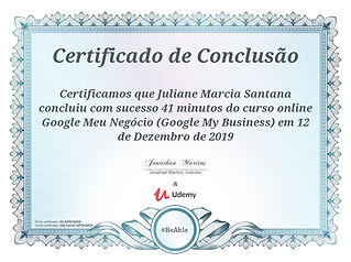 certificado google meu negocio.jpg