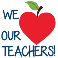 we-love-our-teachers-apple-300x300.png.w