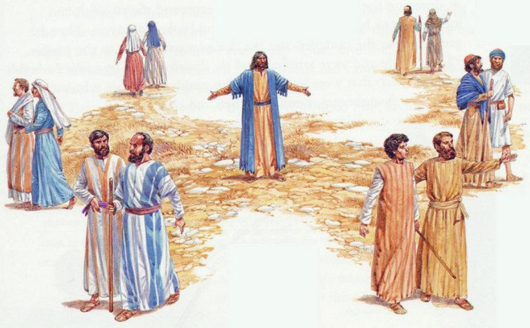 jesus-sending-out-disciples-2-by-2.jpg