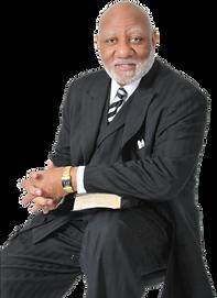 Rev. Pastor Manson Johnson.png