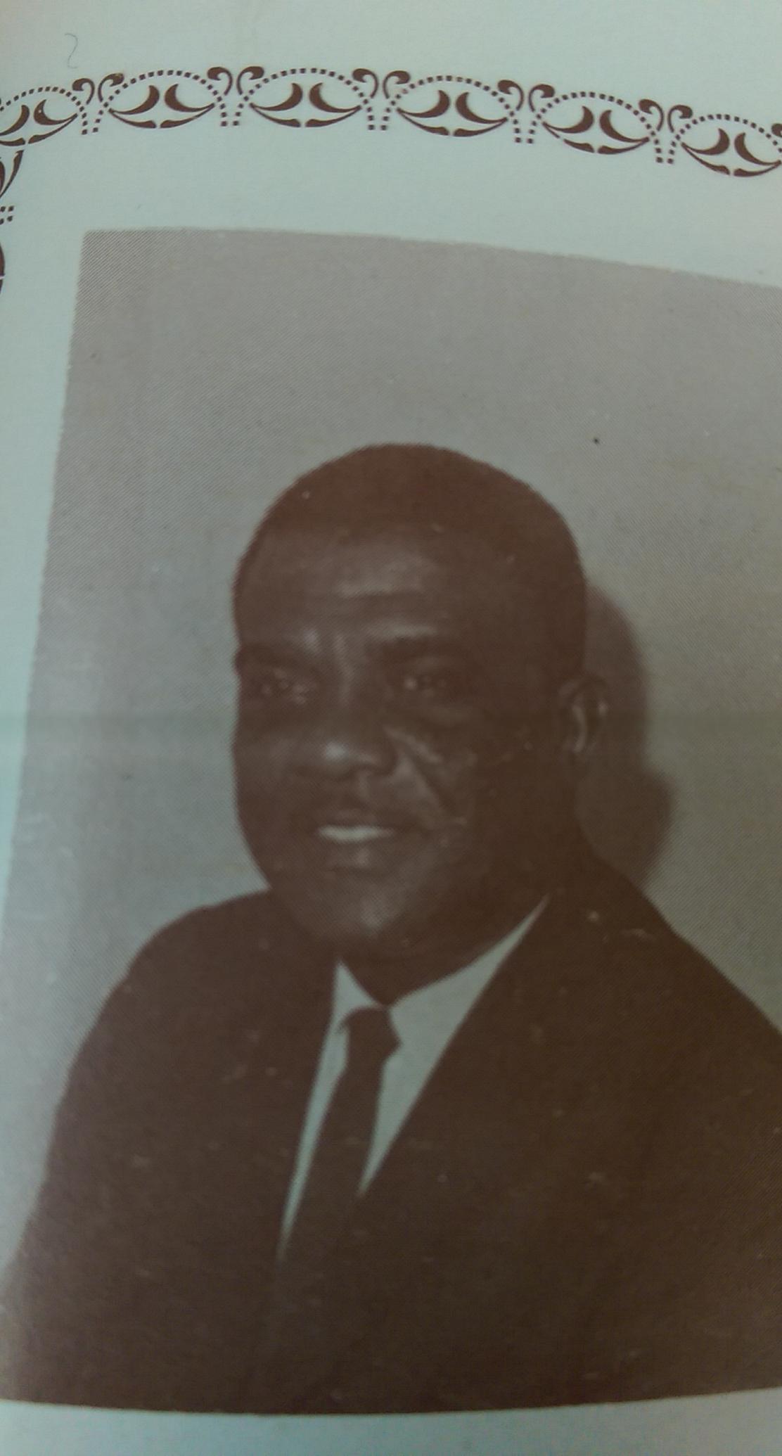 Lester Hurks