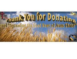THX_Online Giving_2