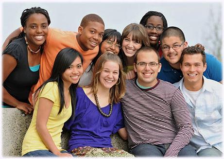 Youth Ministry I.jpg