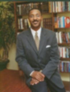 Rev. Carlos Washington.jpg