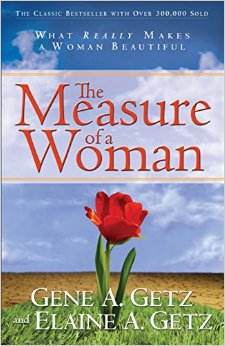 The Measures of A Woman