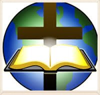 Cross_Bible_Globe