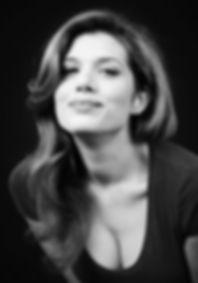 Nathalie Avila 2_edited_edited_edited_ed