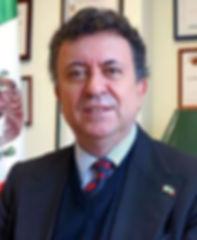 Consul de Mexico LA.jpg