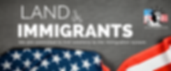 Land of Immigrants Blog.png