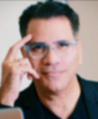 Alan Rivera Prieto