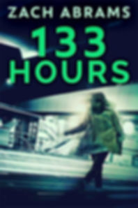 133 hours cover small.jpg