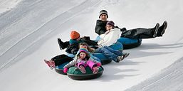 Tubing Picture.jpg