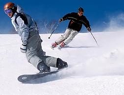 Snowboarding-vs-skiing1.png