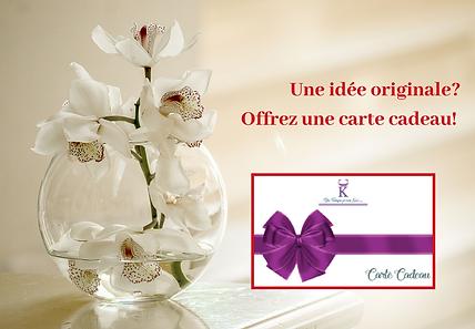 Carte_cadeau_ 202.png