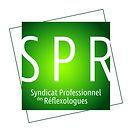 logo_SPR.jpg
