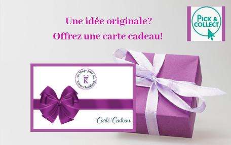 carte_cadeau_20_08_2021.png