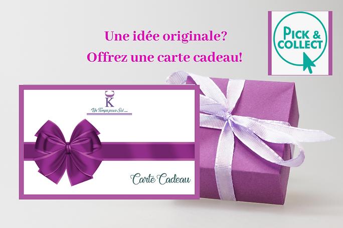 Carte_cadeau_pick_&_collect.png