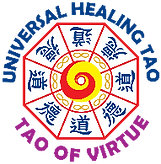 Universal Healing Tao.png