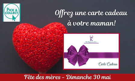 Publicité_fête_des_mères - Copie.png