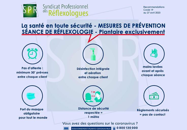 Fiche_sanitaire_syndicat_réflexologues.png