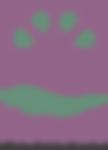 Holistic-logo.png