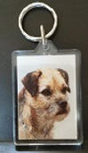 BT Key Chain - Thumbnail.jpg