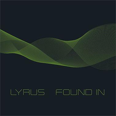 lyrus-found-in.jpg
