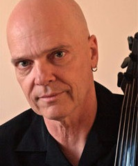 The Departure Of Stratos Bassist Doug Lunn