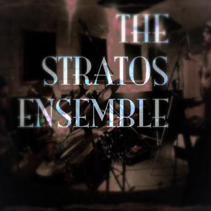 Stratos Ensemble (thumbnail image 5)