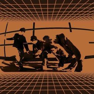 Strato Ensemble (thumbnail image 2)