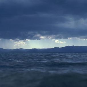 Lake Tahoe 1 (1991)