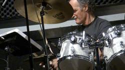Doug Sessions angle 22