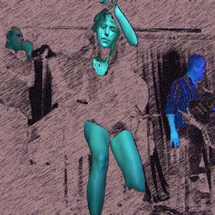 Stratos Ensemble (thumbnail image 2)
