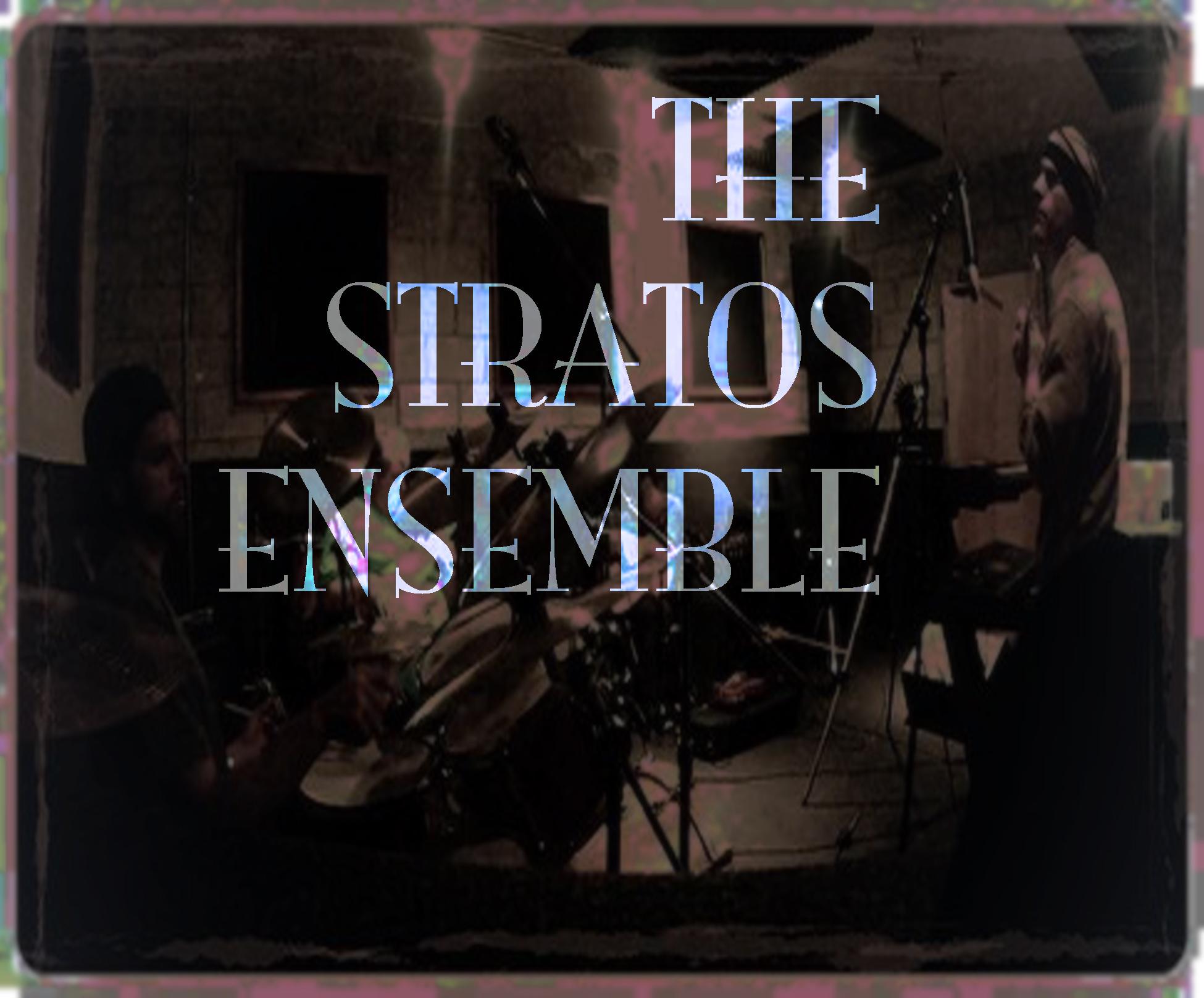 Stratos Thumbnail 1