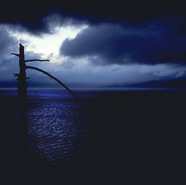 Lake Tahoe 2 (1991)