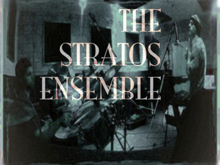 A Gift From The Stratos Ensemble!