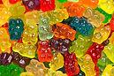 12-flavor-gummi-bears_7.jpg