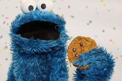 396572dbcb7a3bd6029f75d60b6a5e60--cookie-monster-quotes-theme-ideas.jpg