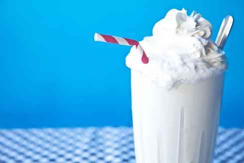 vanilla milkshake.jpg