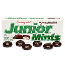 junior-mints-candy-127465-ic.jpg