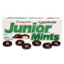 junior-mints-candy-127465-ic.jpg