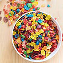 fruity pebbles.jpeg