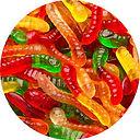 gummy worms.jpeg