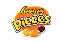 reeses-pieces.jpg