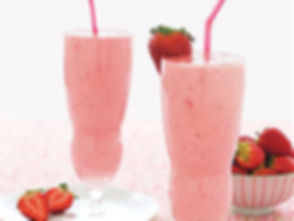 strawberry-milkshakes-ay-x.jpg