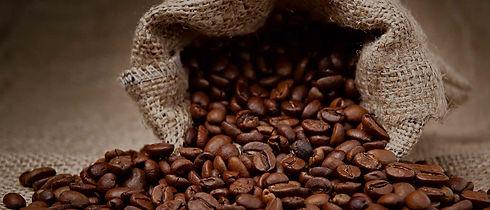 decaffeinated-coffee.jpg